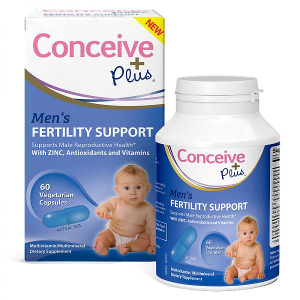 Conceive-Plus-Mens-Fertility-Support-60-Caps_CONCEIVE-PLUS_1331_21.jpeg