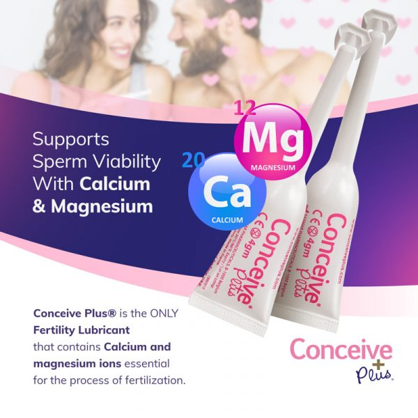 Conceive-Plus-applicator-Ca-and-Mg