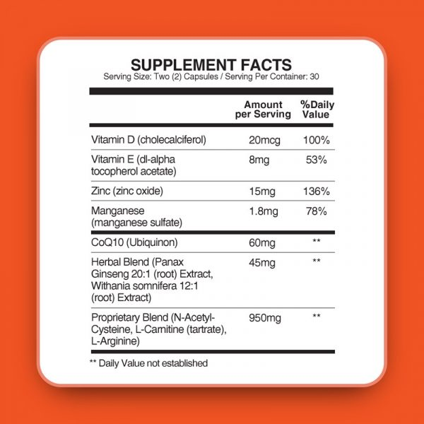 Supplement-Facts-US-Web-CP
