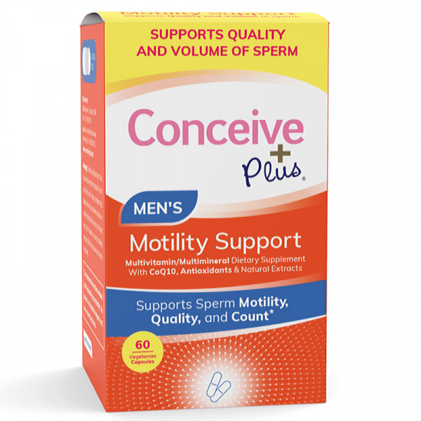 motility-support-caps-men-bx-usa