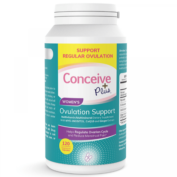 ovulation-support-caps-bottle-usa