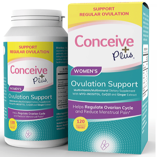 ovulation-support-grp-USA